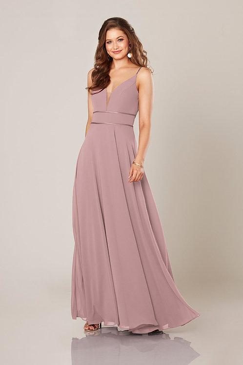 Pink Bridesmaid Dress Doncaster