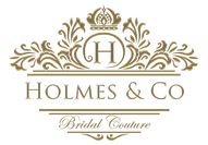 holmes and co logo gold new.png