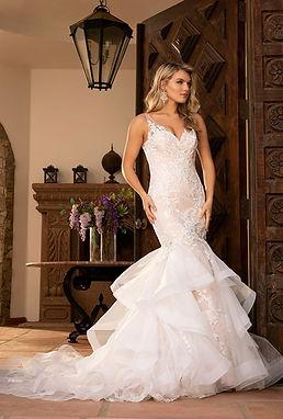 Fishtale Wedding Dress Doncaster 1.jpg
