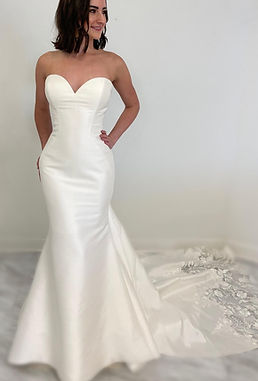 Elegant plain wedding dresses shefield.jpeg