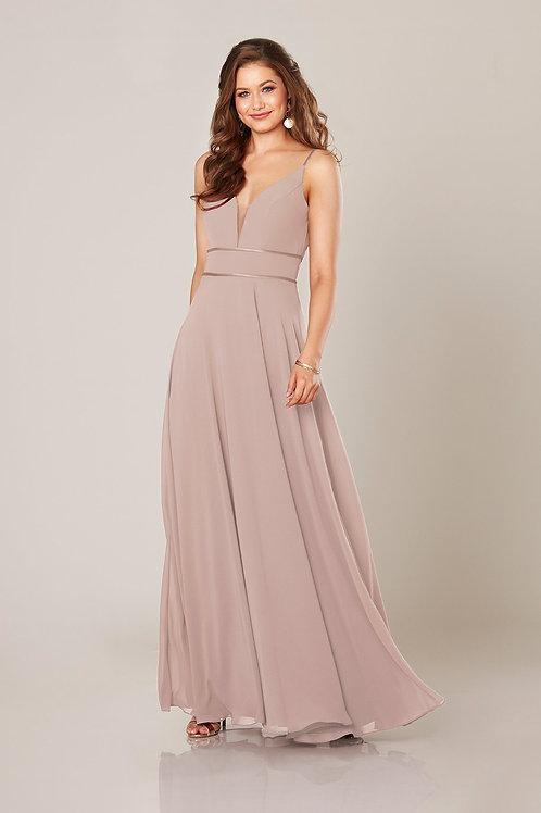 9306 Sorella Vita Bridesmaid