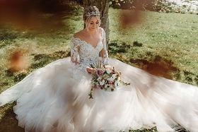 wedding dress with sleeves.jpeg
