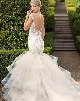 Fishtail wedding dress doncaster.jpg