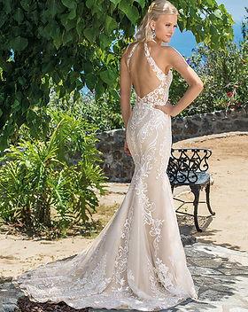 Wedding dress for beach wedding.jpg