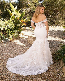 Plus Size Wedding Dress.jpg