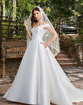 Princess wedding dress Sheffield.jpg