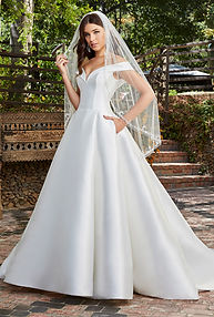 Plain Wedding dress Doncaster.jpg