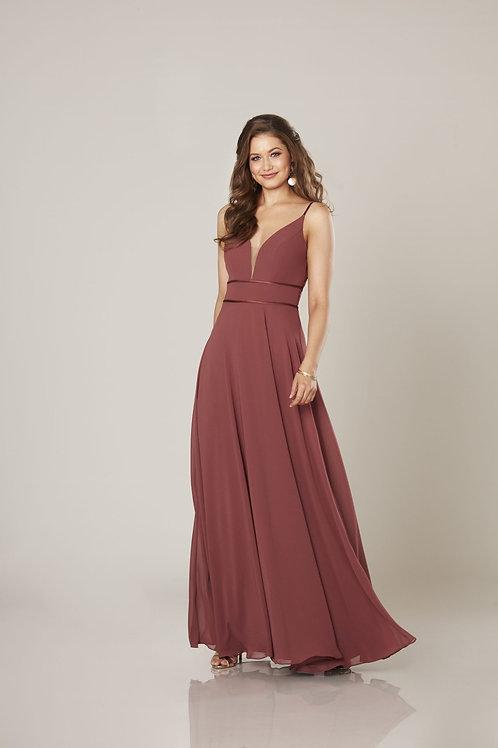 9306 Sorella Vita Bridesmaid Dress Available in 30+ shades