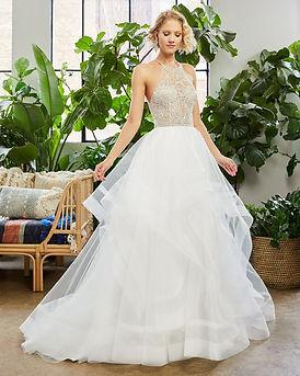 A Line Wedding Dress Sheffield.jpg