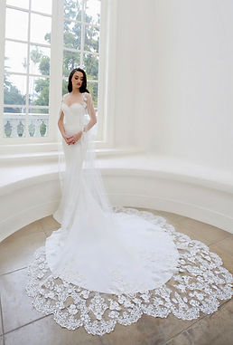 Enzoani Blue Monika- wedding dress Doncaster.jpeg