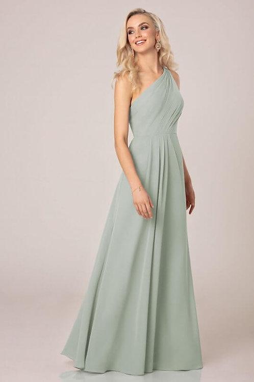 9296 Sorella Vita Bridesmaid Dress Available in 30+ shades