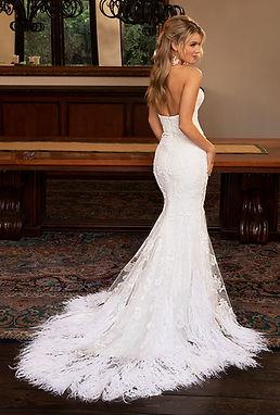 fishtail wedding dress doncaster3.jpg