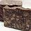Thumbnail: Foaming African Black Soap Face & Body Wash 16oz