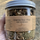 Thumbnail: Anemia Tea Plus | with 102 Minerals