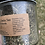 Thumbnail: Full Body Detox Tea | with 102 Minerals