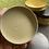 Thumbnail: Mahari Rose Lotion Bar 4oz