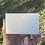 Thumbnail: White Sage | Smudging Soap Bar