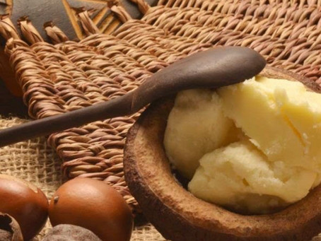 28 Best Shea Butter Benefits for the Skin, Hair & Health