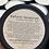 Thumbnail: Natural Deodorant | Full Body Odor Shield