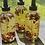 Thumbnail: 24K Rose   Luxury Gold Infused Serum 4oz