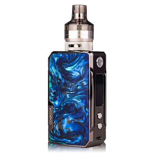 Drag 2 Platinum Refresh Edition