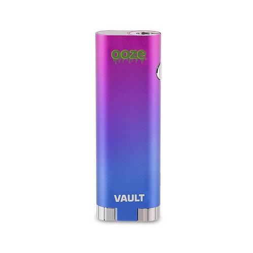 Ooze Vault