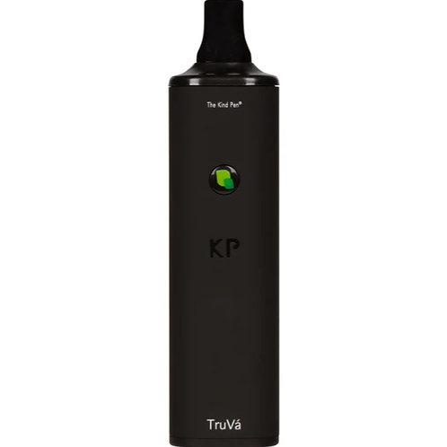 The Kindpen TruVà