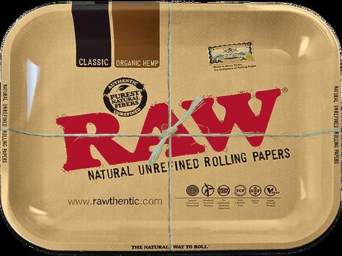 Tablas para picar RAW Large