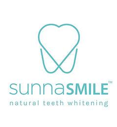 SunnaSmile_logo_white_edited.jpg