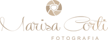 Logo 2020 colorido.png