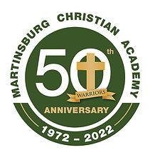 MCA-50th_logo.jpg