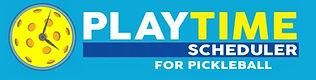 playtimescheduler.jpg