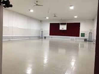 rickreall event center.jpg