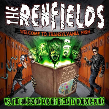THE RENFIELDS