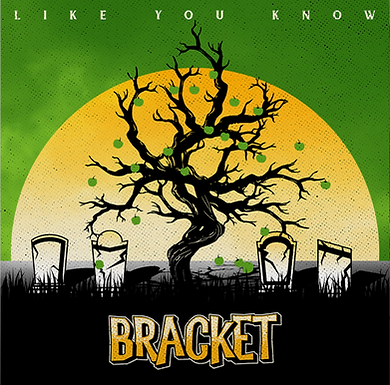 Bracket-Like You Know