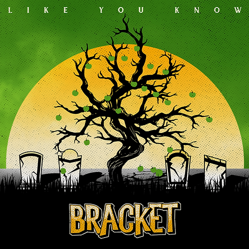 Bracket-Like You Know