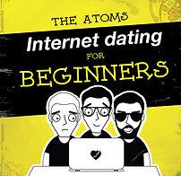 atomsInternetDatingCover.jpg