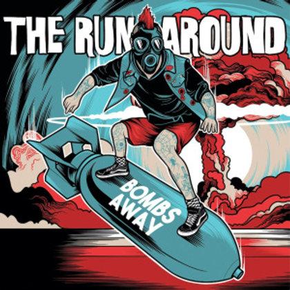 The Run Around-Bombs Away