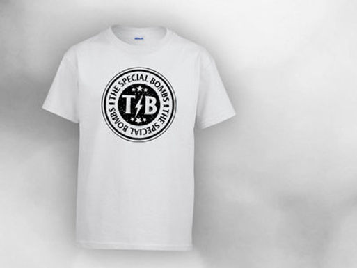 The Special Bombs T-Shirt