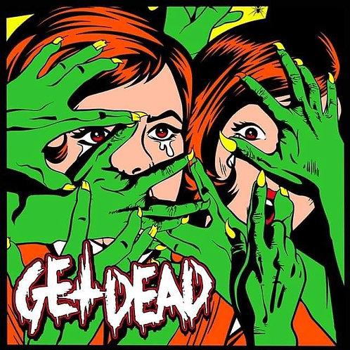 Get Dead-S/T