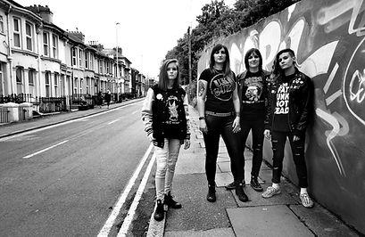 The Ramonas - photo by Mark Richards.jpg