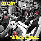 THE RADIO BUZZKILLS GET LOST!  BUY IT NOW!
