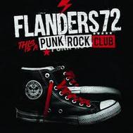 FLANDERS 72