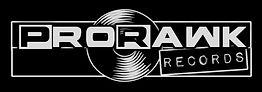 logo_Fotor - Copy.jpg
