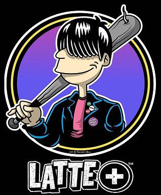 LATTE LOGO.jpg