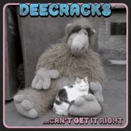 DEECRACKS
