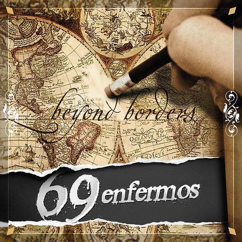 69enfermos-beyond borders