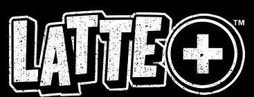 LATTE+.JPG
