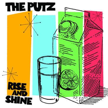 THE PUTZ