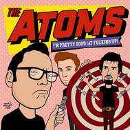 THE ATOMS